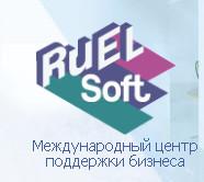 Школа RuElSoft