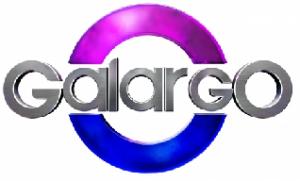 Галарго